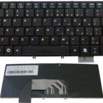Thay bàn phím laptop Lenovo ideapad s9 giá rẻ tại Hà Nội