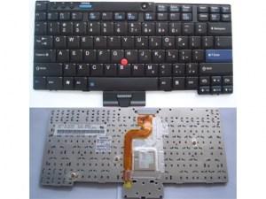 Thay bàn phím laptop Lenovo T410 giá rẻ tại Hà Nội