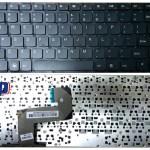 THay bàn phím laptop Lenovo U400 giá rẻ tại Hà Nội