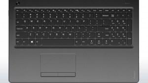 Thay bàn phím laptop Lenovo V310 giá rẻ tại Hà Nội