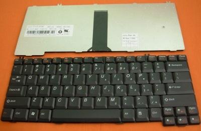 thay bàn phím laptop lenovo y430 tại hà nội