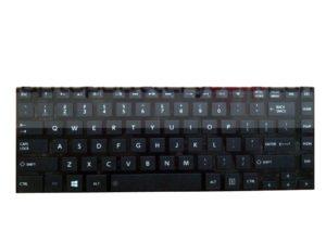 Thay bàn phím laptop Toshiba L40a giá rẻ tại Hà Nội