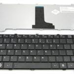 thay bàn phím laptop toshiba l745 giá rẻ tại hà nội