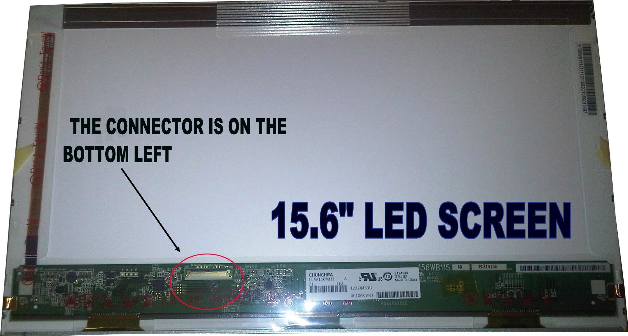 thay màn hình laptop asus k45a