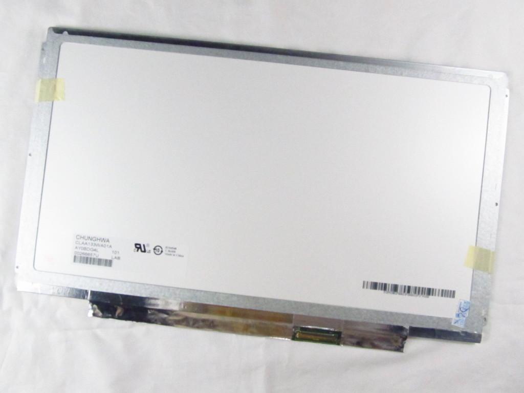 thay màn hình laptop asus k45v tại hà nội