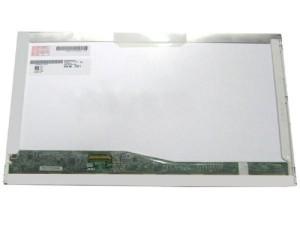 Thay màn hình laptop Asus k55e tại hà nội