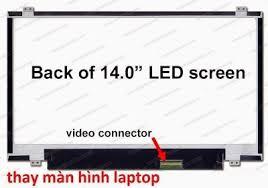 thay màn hình laptop asus x450c tại hà nội