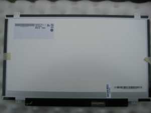 Thay màn hình laptop Dell 5420 tại Hà Nội