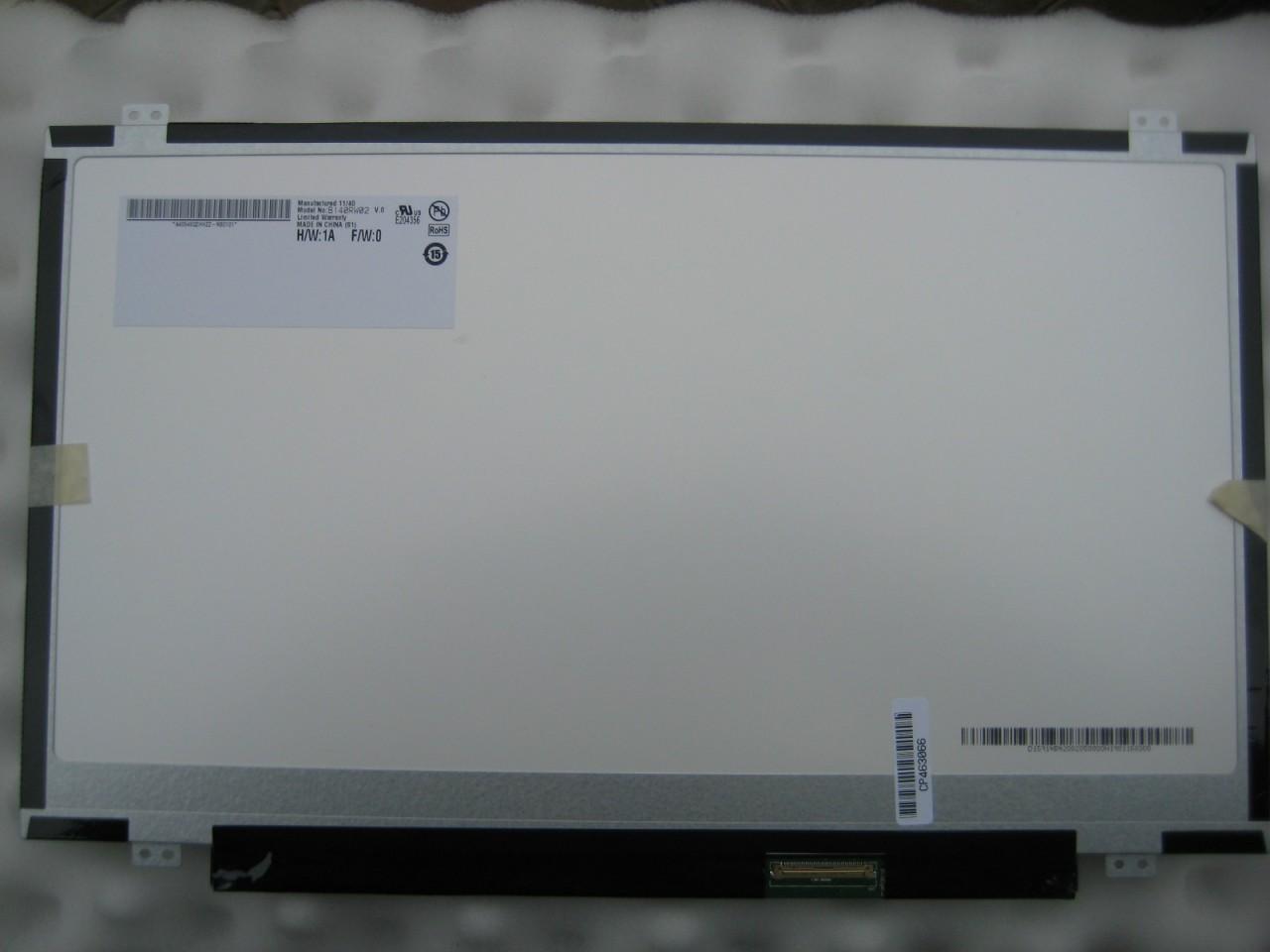 Thay màn hình laptop Dell 3521 tại Hà Nội