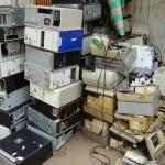 thu mua laptop cũ tại mộ lao hà đông