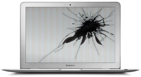 Thu mua laptop tại hà nội với giá cao nhất