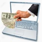 thu mua laptop tại quận đống đa