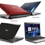 thu mua laptop tại từ liêm