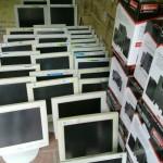 thu mua màn hình lcd tại hà nội với giá cao nhất