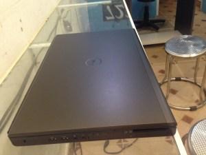 Bán laptop cũ Dell Presicion m6800 giá rẻ tại hà nội