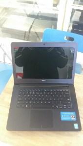 Bán laptop cũ Dell Inspiron 5447 giá rẻ tại Bắc Ninh