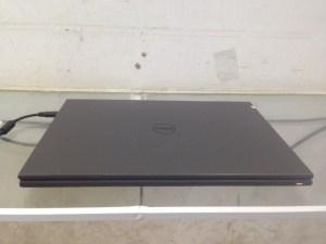 Bán laptop cũ Dell Vostro 3446 giá rẻ tại Hà Nội