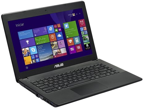 bán laptop cũ Asus X451c giá rẻ tại Hà Nội