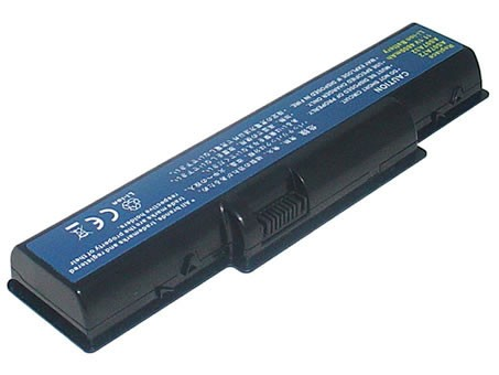 pin laptop acer aspire 5570