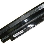 pin laptop dell inspiron n3010